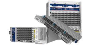 ADVA сыграла ключевую роль в развертывании первой в Великобритании сети с защитой QKD