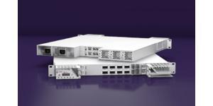 Компания BOnline выбрала оборудование ADVA FSP 3000 для модернизации имеющейся сети
