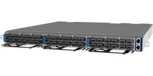 Успешное тестирование TeraFlex 600 Гбит/с на 100 километров
