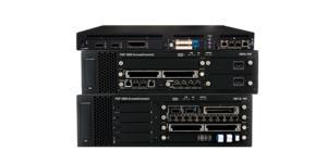 Завершен процесс интеграции ADVA Optical Networking и MRV Communications