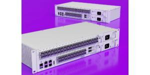 Компания ADVA первая в отрасли получила сертификат MEF 3.0 для решений 100Гбит/с